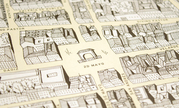 walkwithme_mapa_madrid_cartografia_6