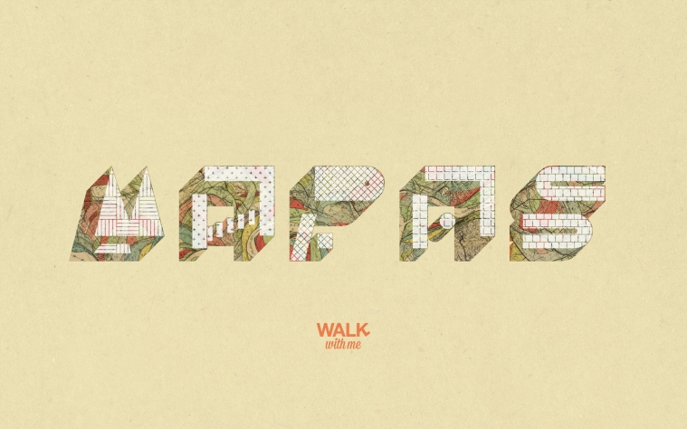guillermo trapiello_walk with me_desktop wallpaper_1680x1650 crema