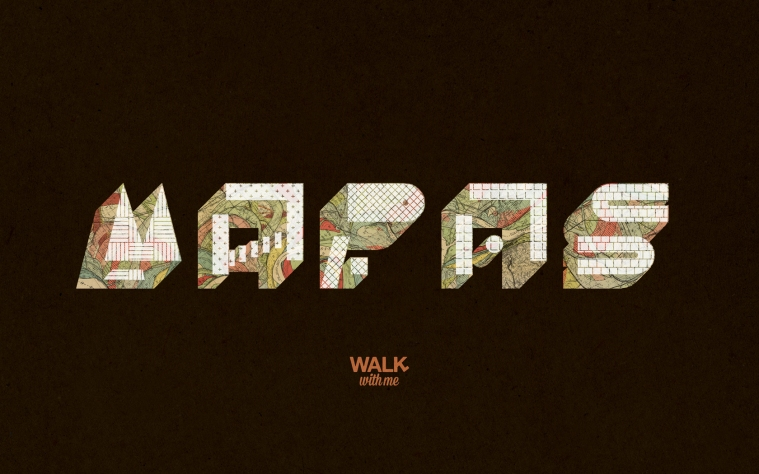 guillermo trapiello_walk with me_desktop wallpaper_1680x1650 dark
