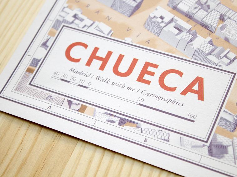 Chueca_walk_with_me_7