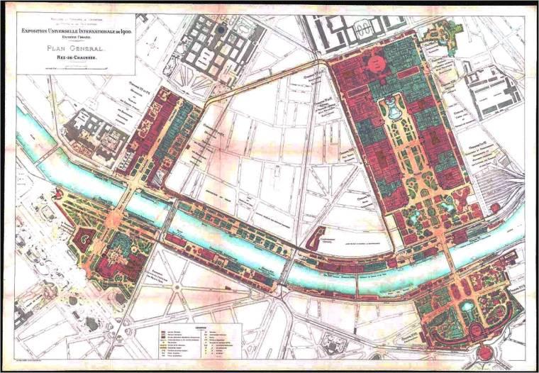 Geopolitical-Map-Europe-Paris-Exposition-1