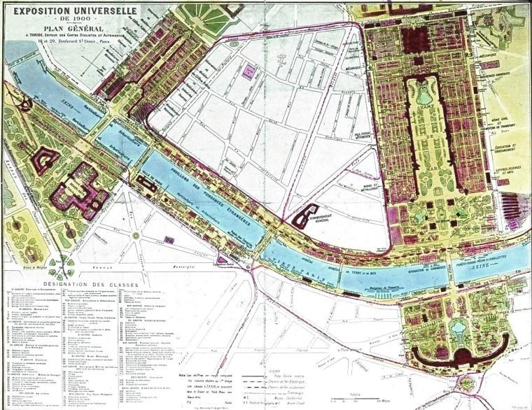Geopolitical-Map-Europe-Paris-Exposition-1900-2