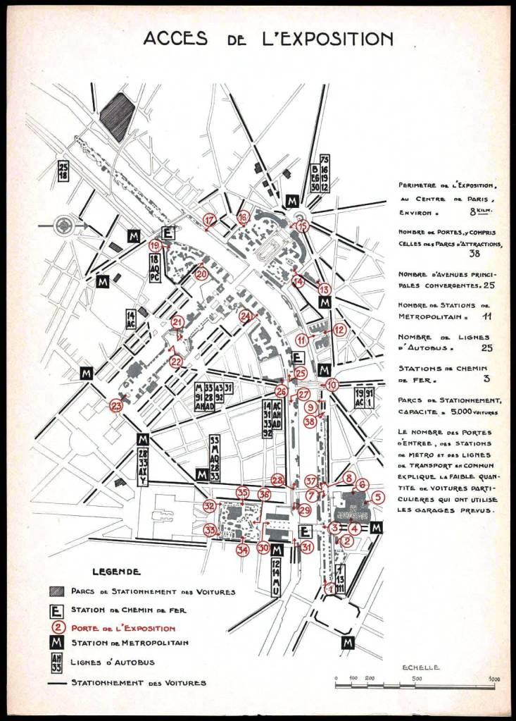 Geopolitical-Map-Europe-Paris-Exposition