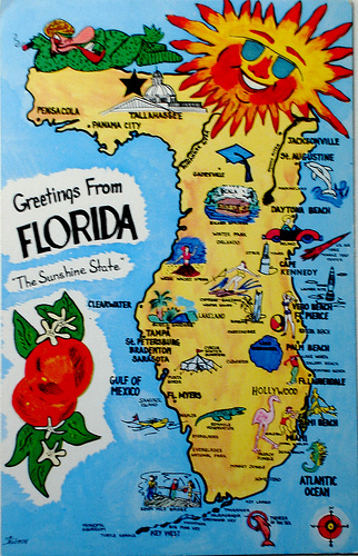 map-of-florida-pic