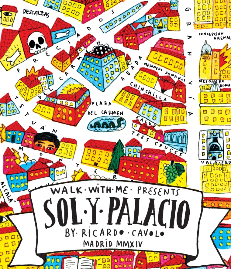 solypalacio_4