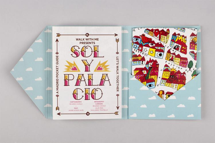 pg_solypalacio_3-750x500